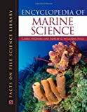 img - for Encyclopedia of Marine Science (Science Encyclopedia) book / textbook / text book