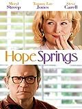 Hope Springs poster thumbnail