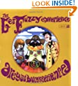The Get Fuzzy Experience: Are You Bucksperienced