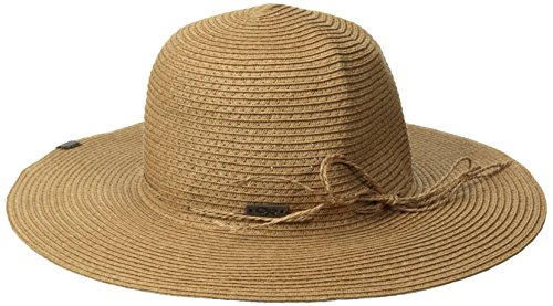 outdoor-research-womens-isla-hat-straw-one-size