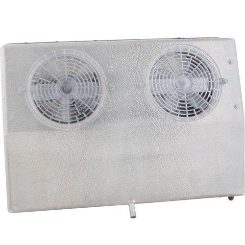 Heatcraft Refrigeration TAK13AG LARKIN EVAPORATOR