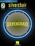 Best fo Silverchair, Silverchair, 0634014889