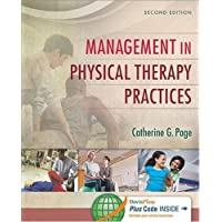Management in Physical Therapy Practices 2e