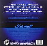 La Blues Authority 5: Cream of the Crop [Vinyl]