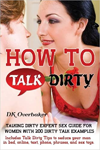 Dirty Women Sex Talking While Having