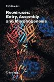 Reoviruses: Entry, Assembly and Morphogenesis, , 3642421725