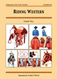 Riding Western, Cherry Hill, 1872119425