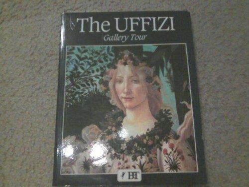 - The Uffizi Gallery Tour