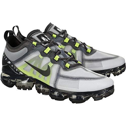 Nike Mens Air Vapormax 2019 Running Shoes 2