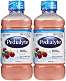 Pedialyte Oral Electrolyte Solution - Bubble Gum
