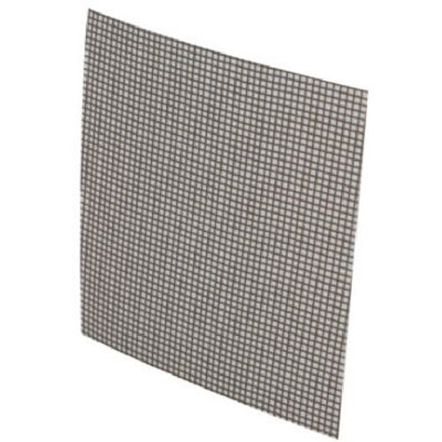 prime-line-products-p-8095-screen-repair-patch-3-inch-x-3-inch-graypack-of-5