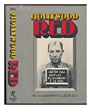 Hollywood Red, Lester Cole, 0878670858