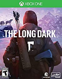 The Long Dark System Requirements | Can I Run The Long Dark