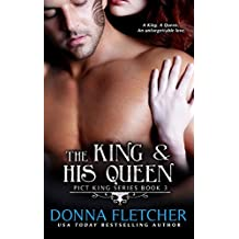 Amazon Com Donna Fletcher Books Biography Blog border=