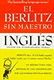 img - for Berlitz Sin Maestro: Ingles, El (Perigee) by Berlitz Editors (1988-05-31) book / textbook / text book