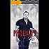 Phoenix's Fate (RARE Book 2)