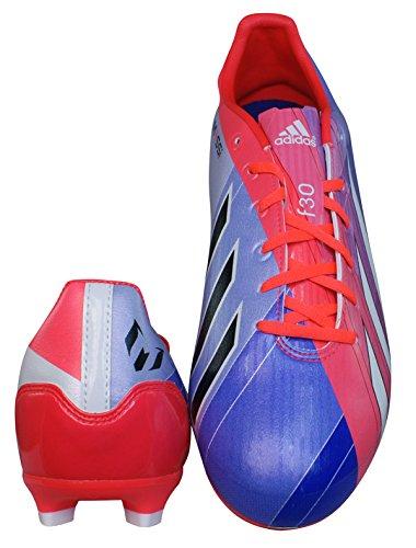 F30 TRX FG Messi
