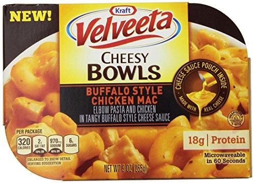 velveeta-cheesy-bowls-buffalo-style-chicken-mac-9-ounce-pack-of-6