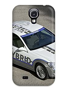 Awesome Design Vehicles Car Hard Case Cover For Galaxy S4