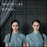 Ritual (Amazon Exclusive Version)
