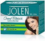 Jolen Creme Bleach Regular 1