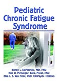 img - for Pediatric Chronic Fatigue Syndrome (Journal of Chronic Fatigue Syndrome) book / textbook / text book