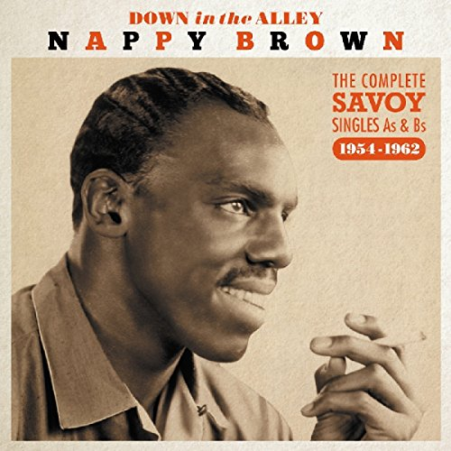 down-in-the-alley-the-complete-singles-as-bs-1954-1962-original-recordings-remastered-2cd-set