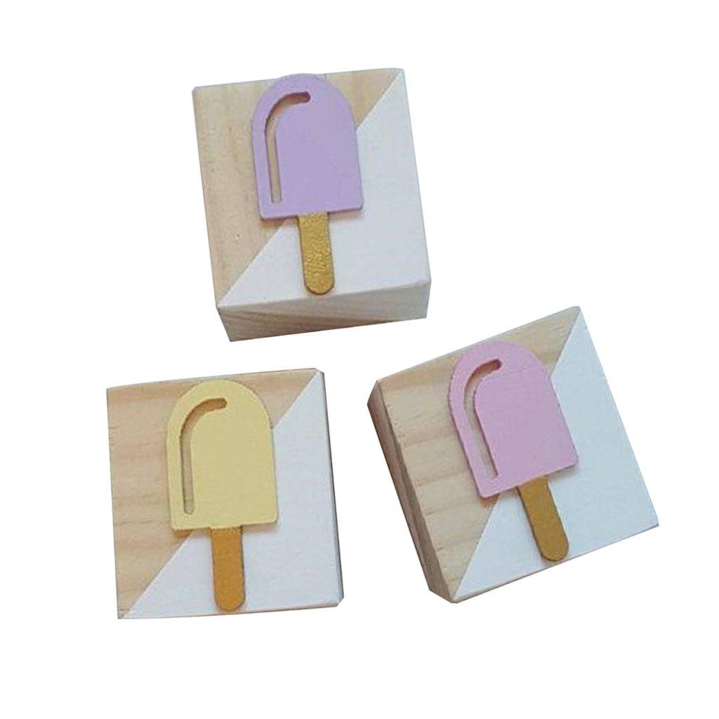 男女兼用 Homyl 木製 - B07FMQYKW7 正方形 キューブ 子供 ビルディングブロック 教育おもちゃ 贈り物 ポプキン 全6種選べる - ポプキン B07FMQYKW7, 全商品オープニング価格!:ce6b9065 --- a0267596.xsph.ru