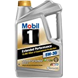 Mobil 1 (120766) Extended Performance 5W-30