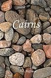 Cairns, Chris Hoffman, 1475986750