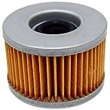 Factory Spec FS-709 ATV Oil Filter