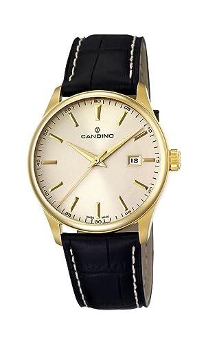 Candino C4457/3 – Reloj