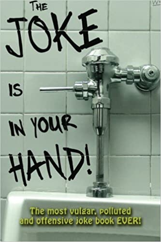 really dirty jokes for adults
