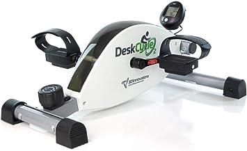 DeskCycle2 Nuevo Altura Ajustable- Igual Que Nuestro Popular ...