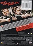 Buy Mr. & Mrs. Smith (Widescreen Edition)