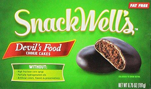 snackwells-devils-food-cookie-cakes-675-oz-pack-6