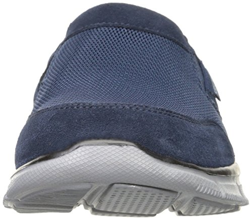 Equalizer Coast Coast Mule Navy Skechers Men's Sport to xXAw6EH