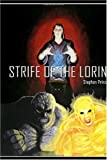 Strife of the Lorin, Stephen Prins, 1434990788