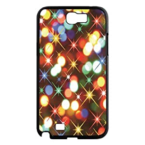 Unique Art for Samsung Galaxy Note 2 N7100 Case ATY278470