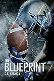 Bargain eBook - The Blueprint