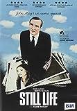 Still Life [ NON-USA FORMAT, PAL, Reg.0 Import - Italy ] by Eddie Marsan