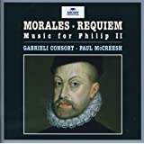 Requiem: Music for Philip II