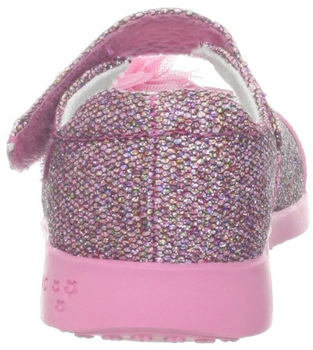 pediped Jane Estella Fille Rose Rose Mary rE0wqTr