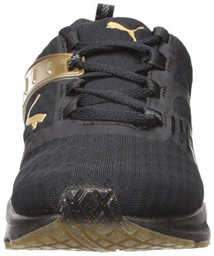 PUMA-Womens-Ignite-XT-V2-Gold-Wns-Cross-Trainer-Shoe