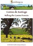 Camino de Santiago: A Guide to Walking the Camino Francés
