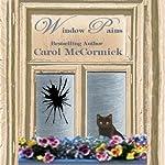 Window Pains: Modeling Positive Behaviors | Carol McCormick