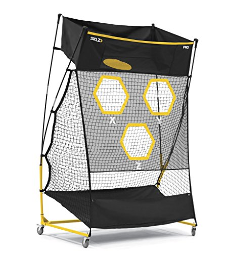 SKLZ Trainer Pro Portable Passing product image