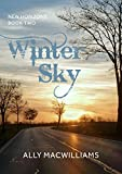 Winter Sky (New Horizons Book 2)