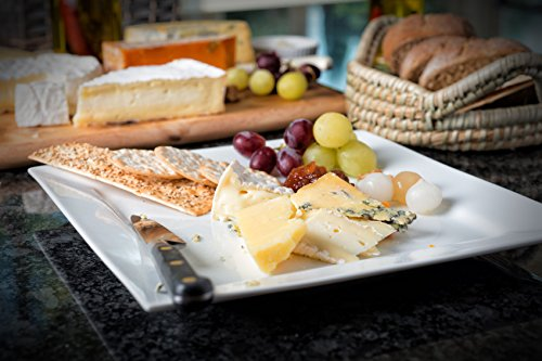 California Cheese Collection by Wedge Cheese Shop