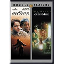 The Shawshank Redemption/The Green Mile
